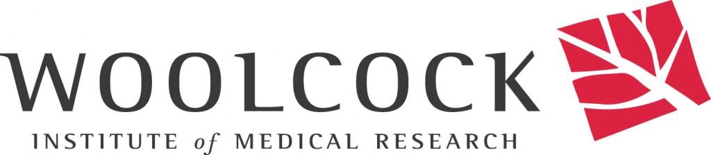 woolcock_logo_rgb